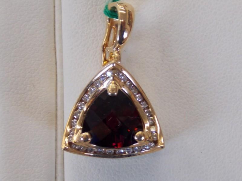 pawnshop hanford jewelry hanford new 14kt yellow gold