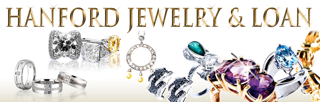 jewelry hanford pawn shop hanford cash for gold